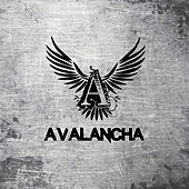 AVALANCHA de Avalancha