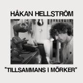 Tillsammans i mörker von Håkan Hellström