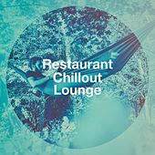 Restaurant Chillout Lounge de Cafe Chillout Music Club, Tango Chillout, Ibiza Lounge Club