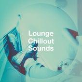 Lounge Chillout Sounds de Minimal Lounge, Chillout Lounge, Chillout Café