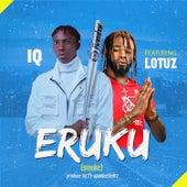 Eruku (feat. Lotuz) by IQ