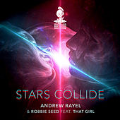 Stars Collide by Andrew Rayel