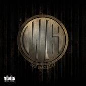 WG Nation de The W.I.S.E Guyz
