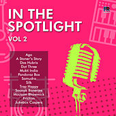 In The Spotlight, Vol. 2 by Various Artists