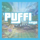 I Puffi Sanno: Puffi qua e là de Various Artists