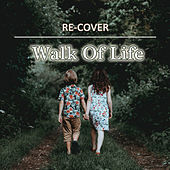 Walk Of Life (Unplugged) by Recover