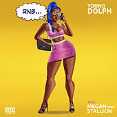 RNB (feat. Megan Thee Stallion) de Young Dolph