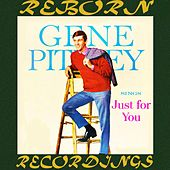 Gene Pitney Sings Just for You (HD Remastered) de Gene Pitney