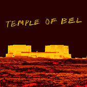 Temple of Bel di Kansas Smitty's