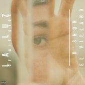 La Luz De Mis Ojos (feat. Martino Sounds) de D'Shon El Villano