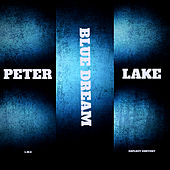 Blue Dream de Peterlake