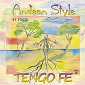 Tengo Fe by Andean Style