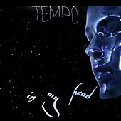 In My Head de Tempo