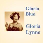 Gloria Blue de Gloria Lynne
