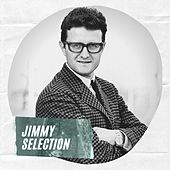 Jimmy Selection de Jimmy Fontana