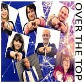 Over the Top (Live) de Artisti Vari