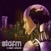 Cyber Dream de Storm