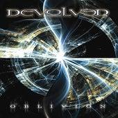 Oblivion by Devolved