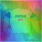 Fantasy (Remix) de Tyfi