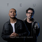 Teu by Vagner Dida