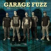 Take Care of Your Friends de Garage Fuzz