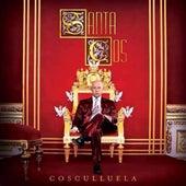 Santa Cos by Cosculluela