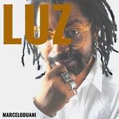 Luz von Marcelo Duani