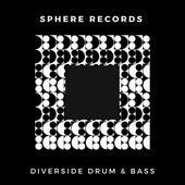 Diverside Drum & Bass de Various Artists