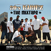 80's Babiez by Various Artists