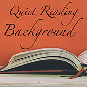 Quiet Reading Background by Various Artists