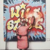 WiLD StyLE de Og Stëemo 53