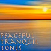 Peaceful Tranquil Tunes by Various Artists