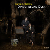 Diamonds and Dust fra Vamp