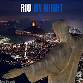 Rio by Night, Vol. 1 de Various Artists