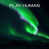 Play Human by The Lune