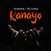 Kanayo di La Flavour