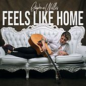Feels Like Home by Daphne Willis