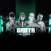 Brota na Lojinha (feat. MC BDR, MC J'Andrade New Play & Mc Brisola) de Mc Ruã