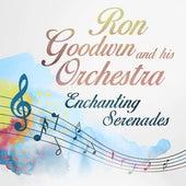 Enchanting Serenades de Ron Goodwin