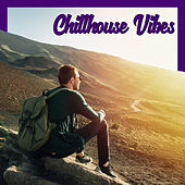 Chillhouse Vibes de Deep House Lounge