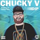 Dip by Chucky V