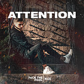 Attention by Milos