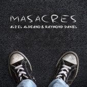 Masacres de Al2 El Aldeano