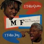 MF by 1Take Quan