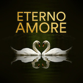 Eterno amore di Various Artists