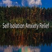 Self Isolation Anxiety Relief von Entspannungsmusik