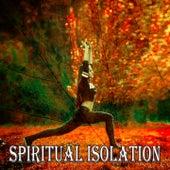 Spiritual Isolation de Japanese Relaxation and Meditation (1)