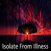 Isolate From Illness de Japanese Relaxation and Meditation (1)