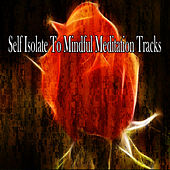 Self Isolate To Mindful Meditation Tracks by Kundalini: Yoga, Meditation, Relaxation