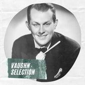 Vaughn Selection by Vaughn Monroe